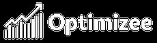 Optimizee